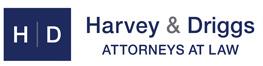 Harvey and Driggs, PLC